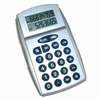 Currency Calculator Item no.KK-8919EX-DLFurther DetailsCurrency Calculator