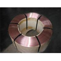 bead wire Manufactures