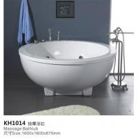All Products NO.:KH1014 Manufactures