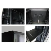 Buy cheap SW-NB network cabinet from wholesalers
