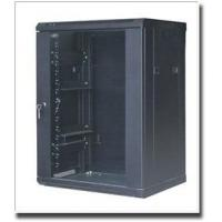 Buy cheap Wall Mount Rack Cabinet from wholesalers