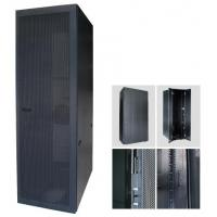 Buy cheap SW-B Server Cabinet High quality SPCC cold rolled steel; from wholesalers