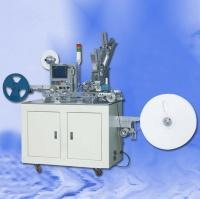 Semiconductor Tube-to-Tape Auto Taping Machine Manufactures