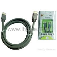 HDMI to HDMI Cable Manufactures