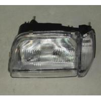 SSANG YONG  [64]  HEAD LAMP LH Manufactures