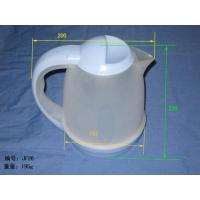 Houseware Mould Water Jug Manufactures