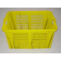 Buy cheap Crate & Pallet Mould Big Crate D from wholesalers
