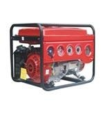 Quality Read More... GL-6500/6500E(5.0KW) for sale