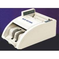 Money Counters Bill Counter Manufactures