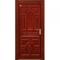 Wooden DoorCYS-101