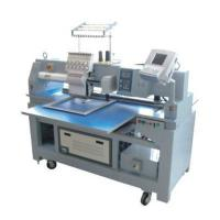 Laser embroidery machine Manufactures