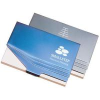 Business Card Holders Comet business card holder Manufactures