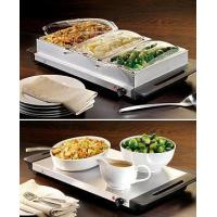 Warming tray G-BS300