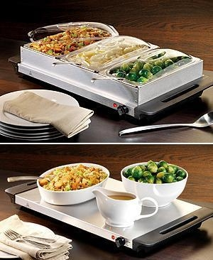 Quality Warming tray G-BS300 for sale