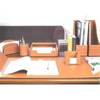 Arts and Crafts productsStationery Sets