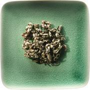 Snow Dragon Green Tea Manufactures