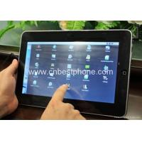 Buy cheap NEW cheap 10.2 inch copy ipad USB 3g module wifi tablet pc from wholesalers