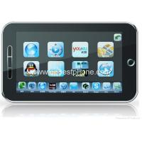 Buy cheap hot 7 inch tablet pc e900 GPS WIFI mini laptop ipad from wholesalers