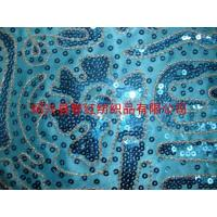 Machine wear beaded Manufactures