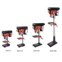 Drilling Machine Manufactures