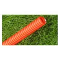Oil Colors ITEM:PVC Suction Hose