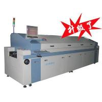 LF Series LeadFree Reflow oven(mass) Manufactures