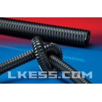 Anti-Chemical Hose LKE00363 Manufactures