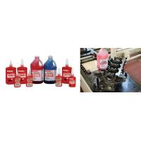 Special adhesives series Manufactures