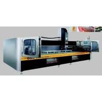 CNC Machinery center Number:b2b3020 Manufactures