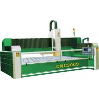 CNC Machinery center Number Manufactures
