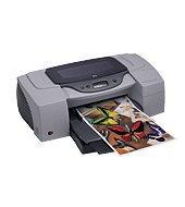 Products Sort--Desk Jet Media--GLOSSY PHOTO PAPER NON WATERPROOF