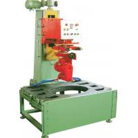 Buy cheap Diamond tool Number:B2B523 Hole Cutting Machine from wholesalers