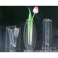 Acrylic Household Series Manufactures