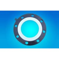 Wind sealing spacer Manufactures