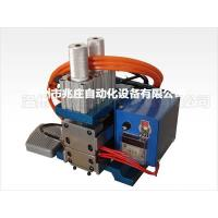 XC-3F (A) Electric-type peeling machines Manufactures