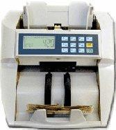 Banknote Counters MD-2000 Manufactures