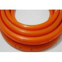 PVC pipe wire Hao Manufactures