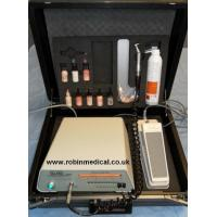 Cosmetic Polytech Silimed BPS 1000 Micropigmentation Manufactures