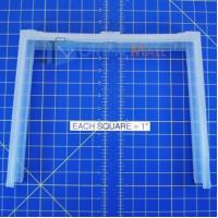 Aprilaire 4181 Scale Control Insert Manufactures