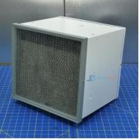 Aprilaire 350 Humidifier Manufactures