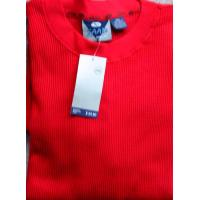 SAAD Thermal Shirt Thermalsaadred L - $7.00 /Each Manufactures