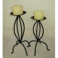 Candle Gift Set Manufactures
