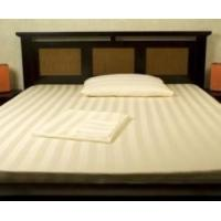 Buy cheap Furnishings from wholesalers