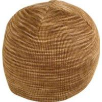 Organic Hemp Knit hats beanies Manufactures