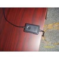High quality mini laser stage light of 16729765 of page 26 sl rope light parts 036 aloadofball Images
