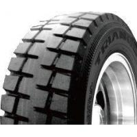 Truck and Bus Radial Tyre HY605E Manufactures
