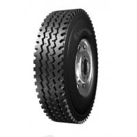 Truck&Bus Tire HD616 Manufactures