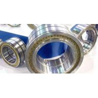 Full roller bearings (Double Row Full Complement Cylindrical Roller Bearings) Manufactures