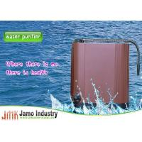 Water purifier Manufactures