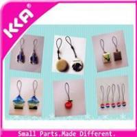 Mobile phone ornament, mobile phone charms, cell phone accessory Manufactures